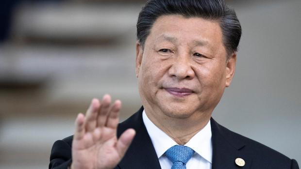 China busca respaldo diplomático de África en plena polémica por los casos de racismo