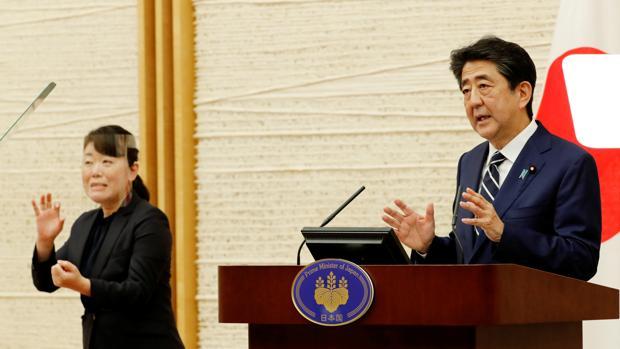 Japón pone fin a la alerta sanitaria en todo el país, vigente desde hace mes y medio
