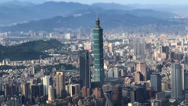 Canadá, Australia y Taiwán, los destinos favoritos para emigrar de los hongkoneses