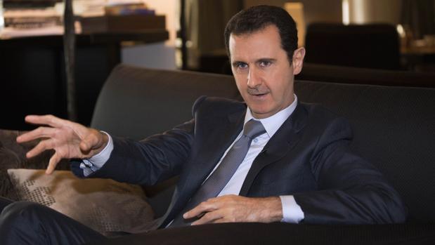 Estados Unidos endurece sus castigos a Siria en pleno colapso de la economía local