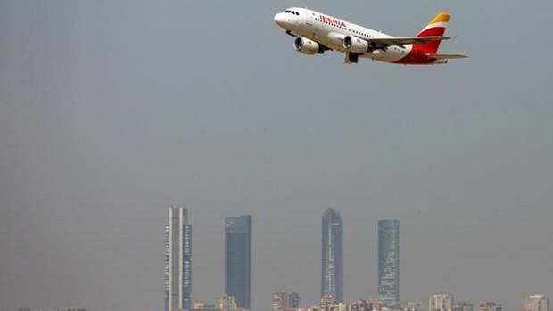 Bélgica cambia la recomendación de viajes a España tras confinarse Lérida