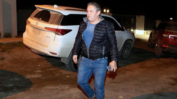 El presidente argentino tacha de «canallesco» sembrar dudas sobre el asesinato del exsecretario de Kirchner