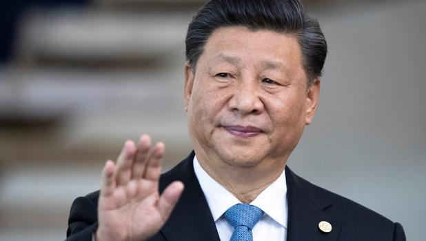 El autoritarismo de Xi Jinping aísla a China en su pugna con Occidente