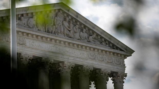 El Supremo de Estados Unidos autoriza las primeras ejecuciones federales en 17 años