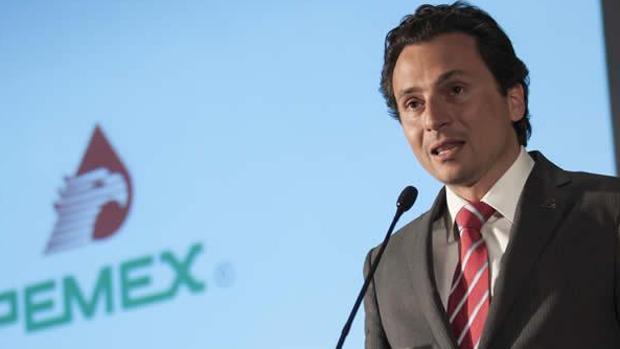 El exdirector de Pemex llega a México extraditado desde España para desenmarañar la trama Odebrecht