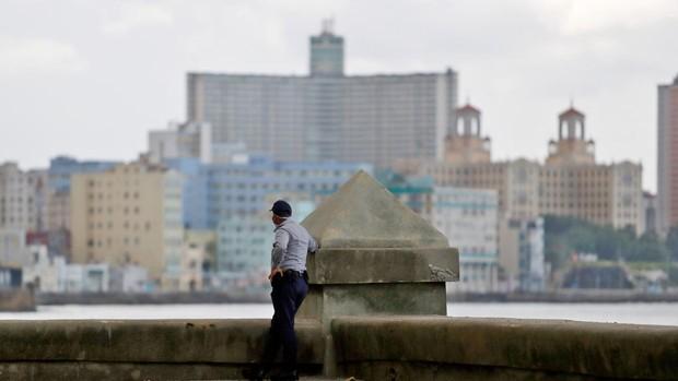 Las diversas maneras de morir por custodia policial en Cuba