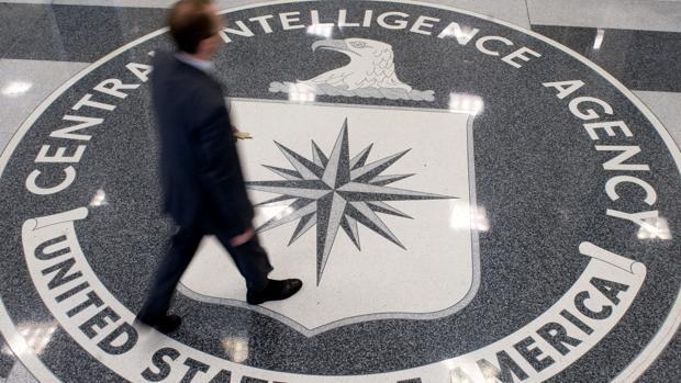 Detienen a un exagente de la CIA acusado de espiar para China