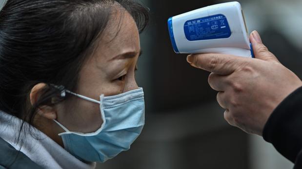 Wuhan, origen de la pandemia, retomará las clases este martes sin mascarilla obligatoria