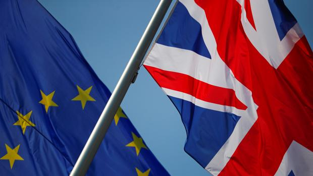 Post-Brexit: acuerdo o precipicio