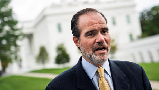 España se abstiene en la elección del candidato de Trump para dirigir el BID