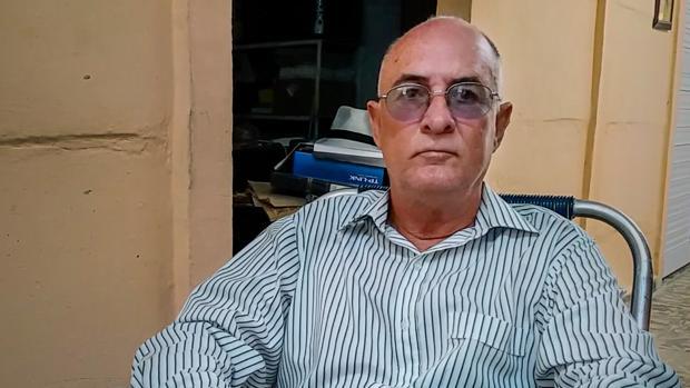 Roberto Quiñones: «Tergiversaron todos los hechos que ocurrieron durante mi arresto y fabricaron los cargos»