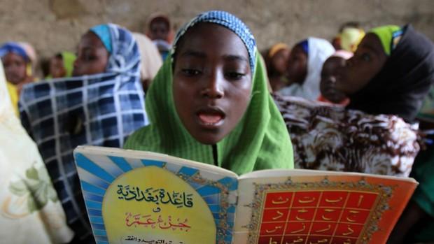 Condenan a un niño nigeriano a diez años de cárcel por blasfemar contra el islam
