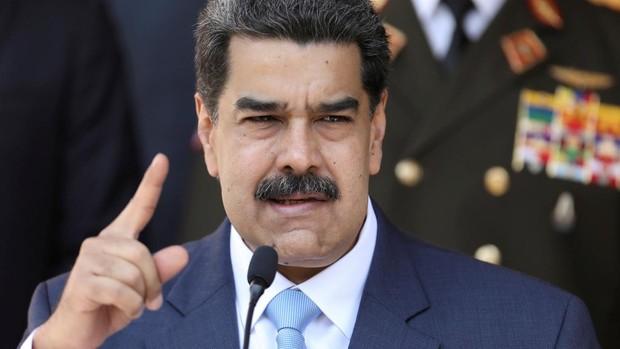 El Parlamento de Venezuela investiga a la empresa que gestiona las elecciones por posible fraude