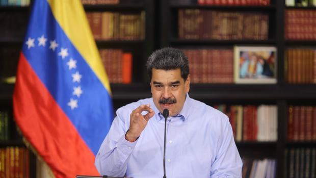 La ONU renueva por 2 años más la Misión que investiga las violaciones de DD.HH. en Venezuela