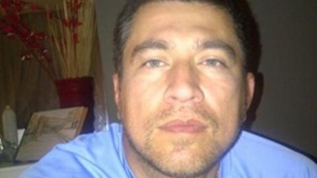 Estados Unidos ofrece una recompensa de un millón de dólares por un narcotraficante mexicano