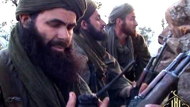 Francia anuncia la muerte de 50 yihadistas vinculados a Al Qaida en una operación militar en Mali