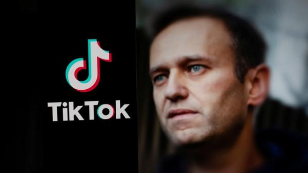 El Kremlin trata de impedir que los partidarios de Navalni salgan hoy a exigir su libertad
