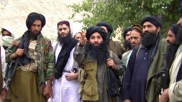 Los talibanes acribillan a cuatro trabajadoras humanitarias en Pakistán