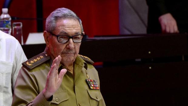 Cuba perdió diez años clave por confiar en Venezuela