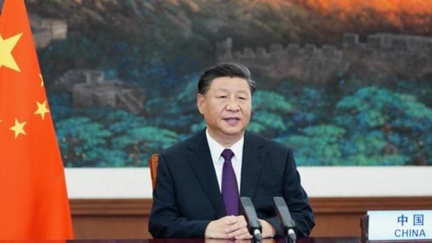 EE.UU., la UE y la OTAN acusan a China de cometer delitos mediante ataques cibernéticos