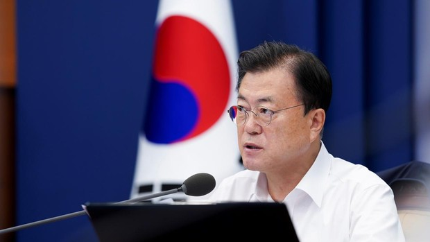 Seúl y Pyongyang restauran comunicaciones cortadas desde hace más de un año