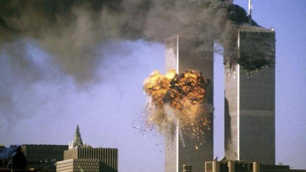 El 11-S abrió una nueva era de teorías de la conspiración