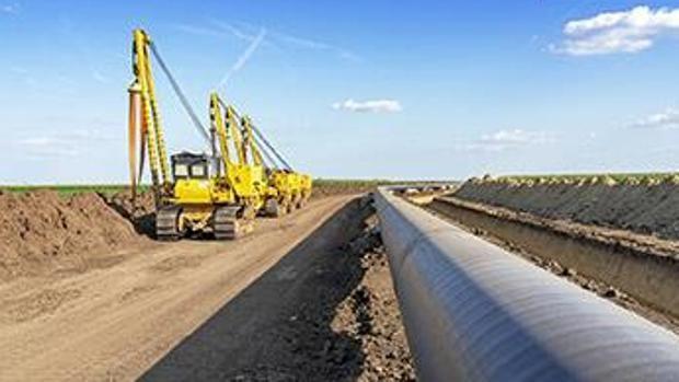 Rusia amenaza con cortar del todo el grifo de gas a la europeísta Moldavia