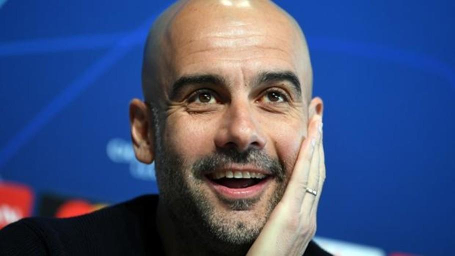 Carta abierta a Guardiola: «Querido Pep»