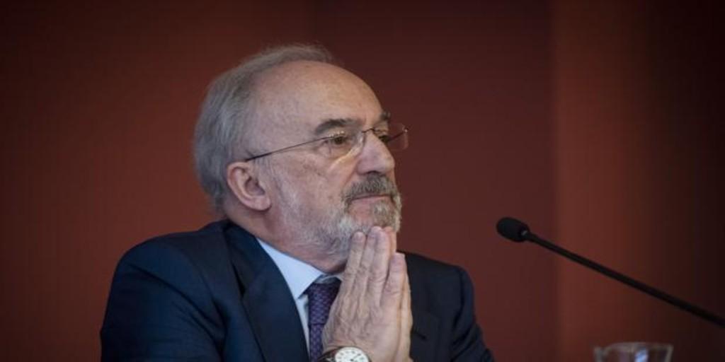 Varapalo a la ingeniería social del PSOE