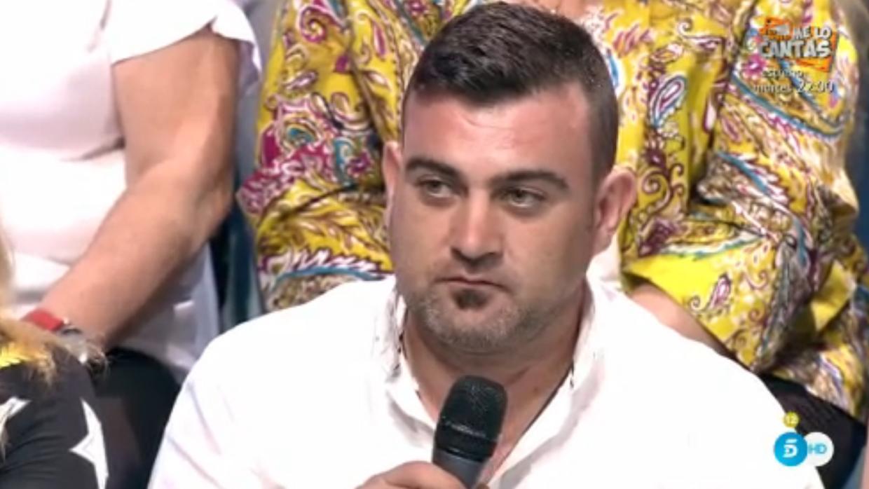 Noticias Guarras abucheos en «mad in spain» tras acusar de «guarras» a las