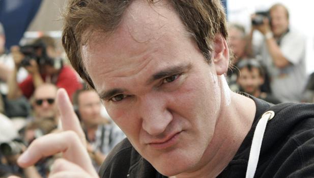 Quentin Tarantino ha hablado acerca de su próxima película