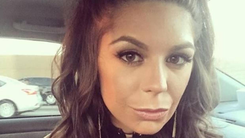 Actrides Del Porno Español muere otra actriz porno, la quinta en solo dos meses