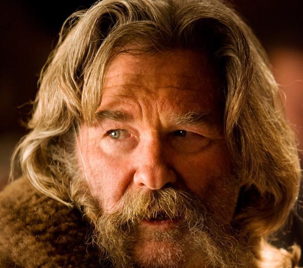 Kurt Russell es uno de los actores de referencia para Quentin Tarantino