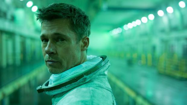 Lo nuevo de Brad Pitt y diez imprescindibles de San Sebastián