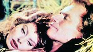 El caótico rodaje español de 'El Cid': la guerra sucia entre Charlton Heston y Sofía Loren