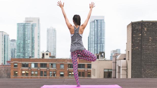 como hacer mi propia rutina de ejercicios