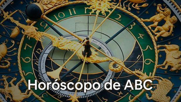 Horóscopo De Hoy Jueves 17 De Septiembre De 2020