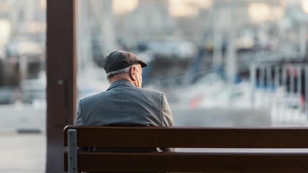 tratamiento voluminoso cáncer de próstata