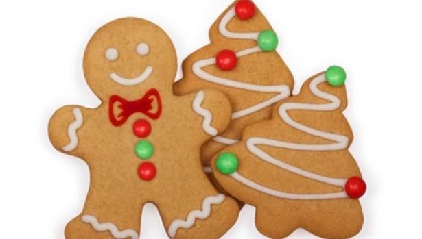 Las grasas trans están presentes en alimentos industriales como la bollería, pizzas congeladas, patatas fritas, margarinas o palomitas, entre otros