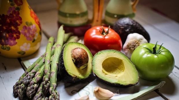 En un período de ocho años si se cambia de dieta el efecto es reversible