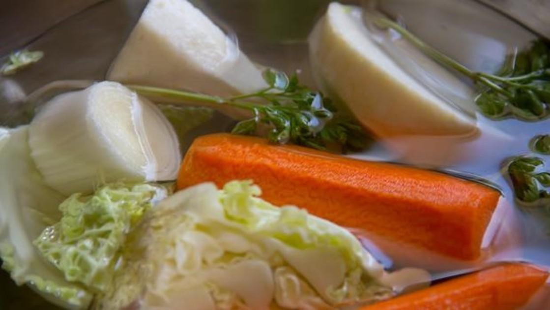 Dieta baja en diabetes con colesterol HDL