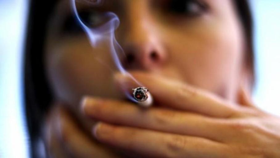 Este es el tiempo que tarda tu corazón en limpiarse cuando dejas de fumar