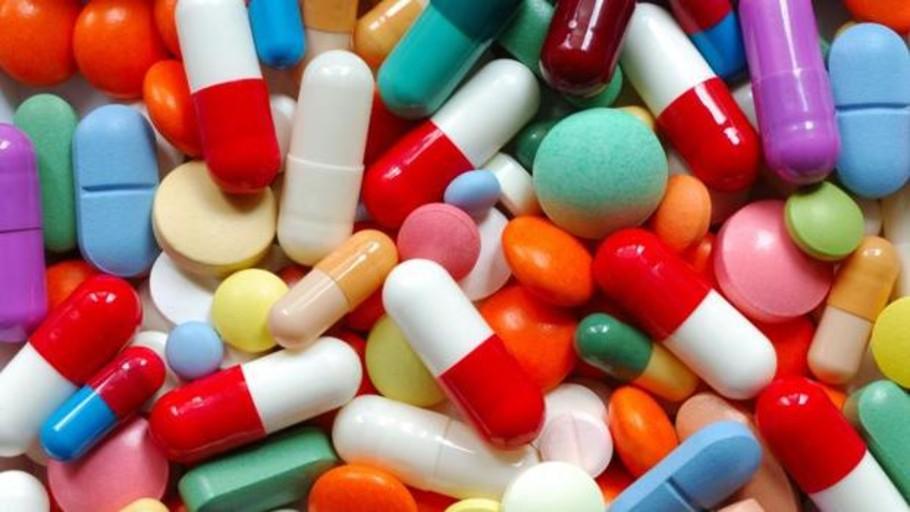 Investigadores españoles descubren que un fármaco de 2 euros puede combatir una enfermedad infantil rara