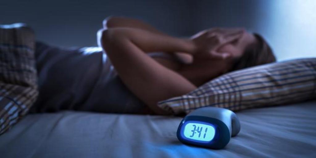 La grasa de la lengua, la causa de la apnea del sueño que puede tratarse