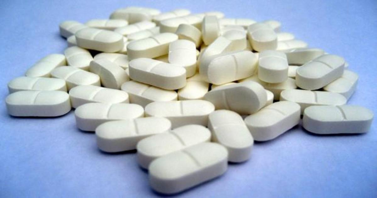 Paracetamol O Ibuprofeno Qué Tomar Contra El Coronavirus