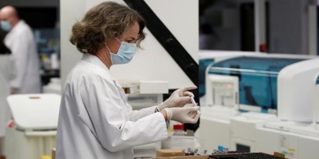 EE.UU. inicia el primer ensayo de una terapia con anticuerpos para tratar el covid-19