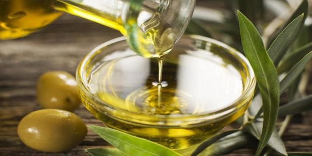 Un ácido graso presente en el aceite de oliva puede ayudar a combatir la esclerosis múltiple