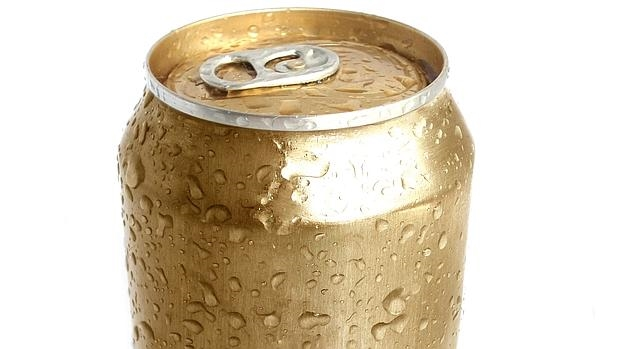 La cuarta parte de los refrescos comercializados en España son sin azúcar y sin calorías