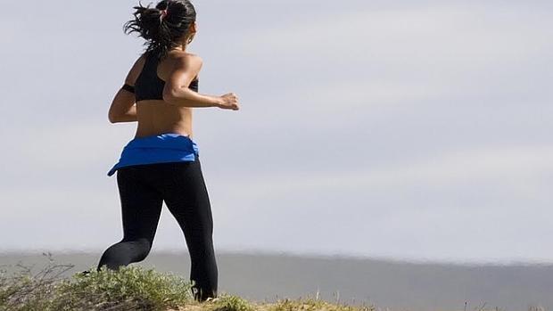 El ejercicio físico puede reducir el gasto público en sanidad