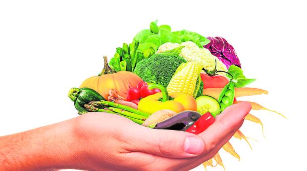 ¿es saludable comer fechas por la noche?